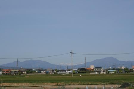 200505染谷川下流 (24)小野子山・子持山s