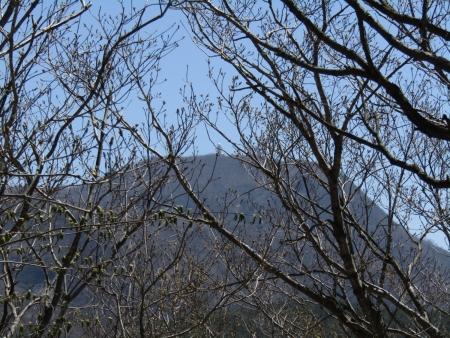 200508_02穴山 (11)地蔵岳s