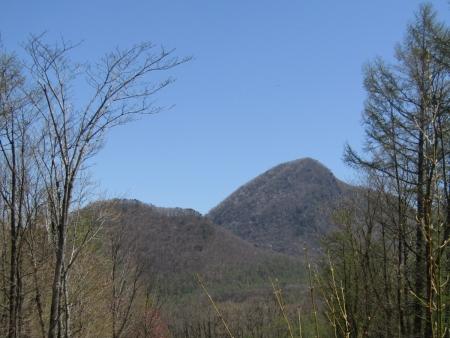 200508_03丸山 (3)鈴ヶ岳s