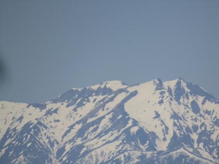 200508_03丸山 (13)谷川岳s