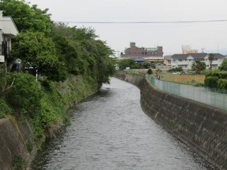 200509滝川上流 (1)s
