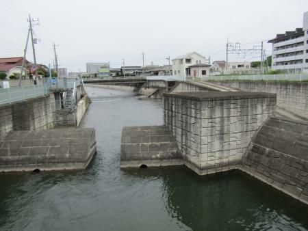 200509滝川上流 (4)s