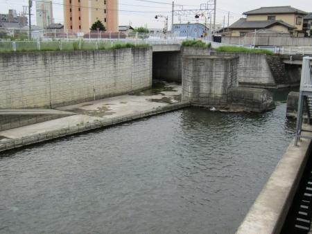 200509滝川上流 (5)s