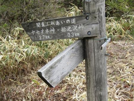 200510三ツ峰山・旭岳 (15)s