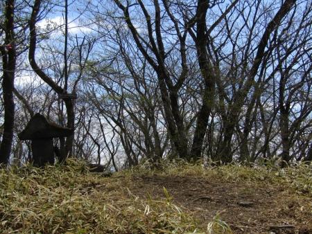 200510三ツ峰山・旭岳 (38)s