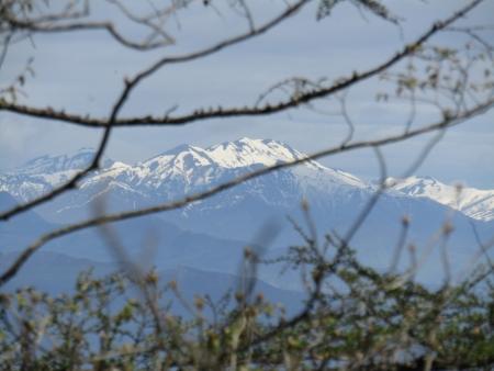 200510三ツ峰山・旭岳 (42)s