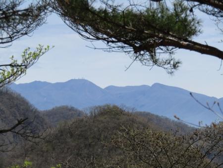200510三ツ峰山・旭岳 (59)榛名旭岳s