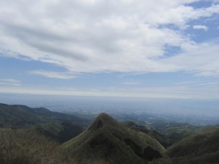200510三ツ峰山・旭岳 (86)s