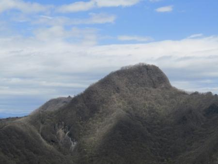 200510三ツ峰山・旭岳 (75)相馬山・雄岳s