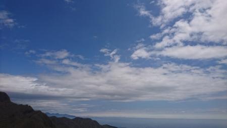 200510三ツ峰山・旭岳 (89)s