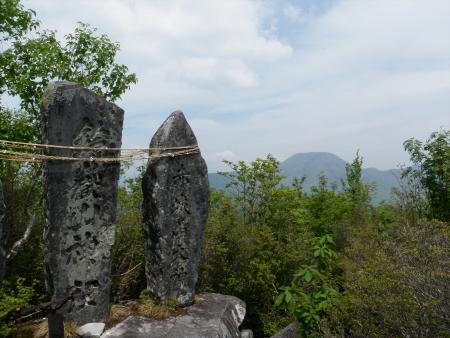 150524鈴ヶ岳 (9)s