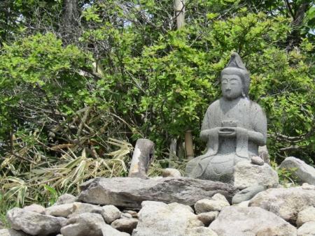200603荒山~鍋割山~前浅間 (27)s