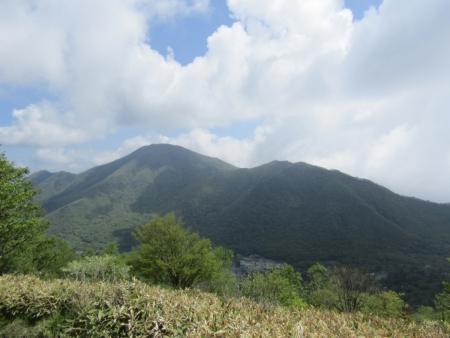 200607地蔵岳_小沼一周 (13)s