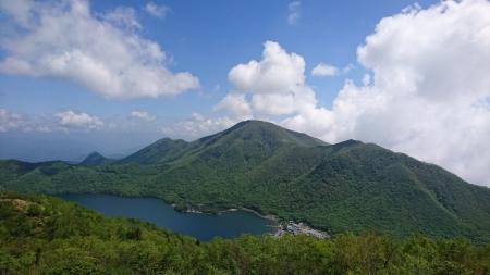 200607地蔵岳_小沼一周 (16)s