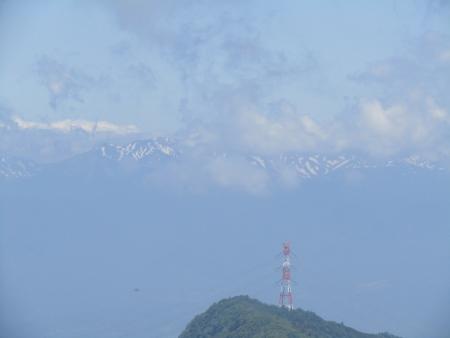 200607地蔵岳_小沼一周 (17)s