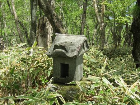 200607地蔵岳_小沼一周 (22)s