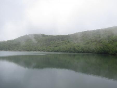 200607地蔵岳_小沼一周 (55)s
