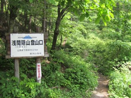 200616浅間隠山と周辺 (1)s