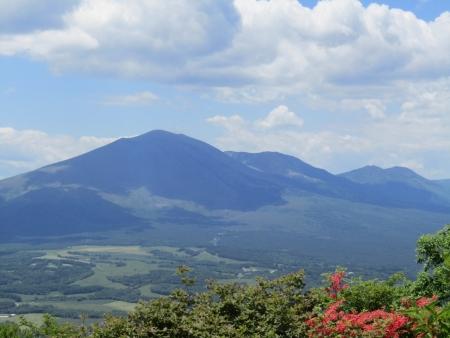 200616浅間隠山と周辺 (9)浅間山s