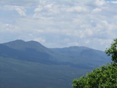 200616浅間隠山と周辺 (10)水ノ塔山~湯ノ丸山s