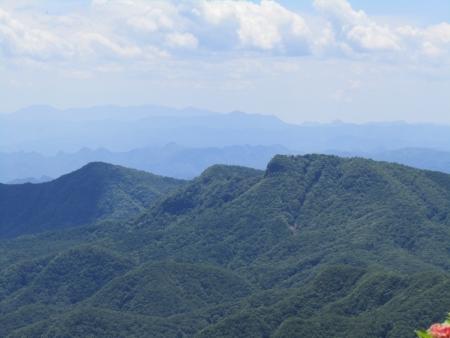 200616浅間隠山と周辺 (12)鼻曲山s