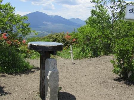 200616浅間隠山と周辺 (16)s
