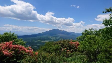 200616浅間隠山と周辺 (17)浅間山s