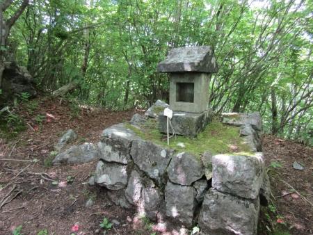 200616浅間隠山と周辺 (45)駒髪山s
