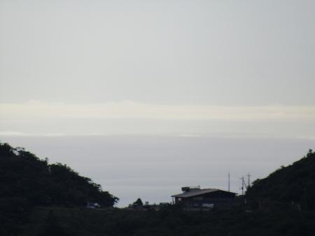 200705五輪尾根 (16)鳥居峠s