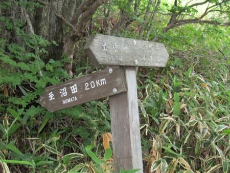 200705五輪尾根 (19)s