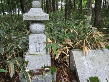 200705五輪尾根 (30)s