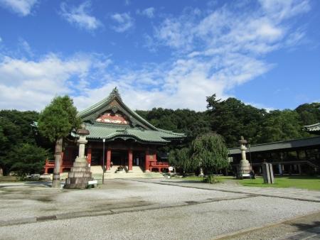 200801太田金山 (1)s