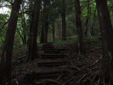 200802天狗山~鏡台山 (15)s