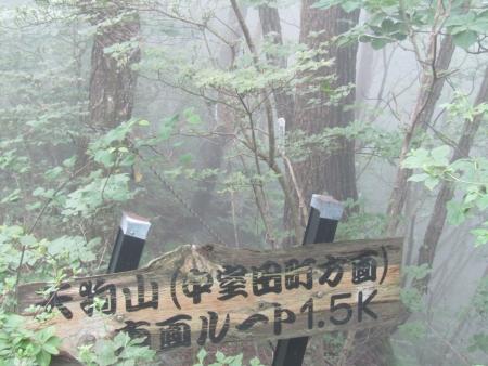200802天狗山~鏡台山 (18)s