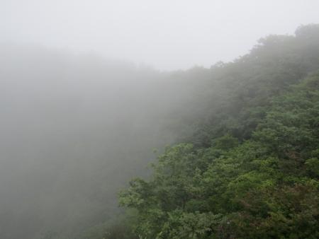 200802天狗山~鏡台山 (27)s