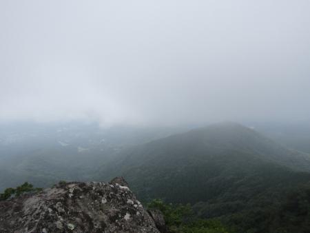 200802天狗山~鏡台山 (28)s