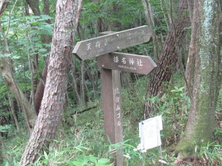 200802天狗山~鏡台山 (50)s
