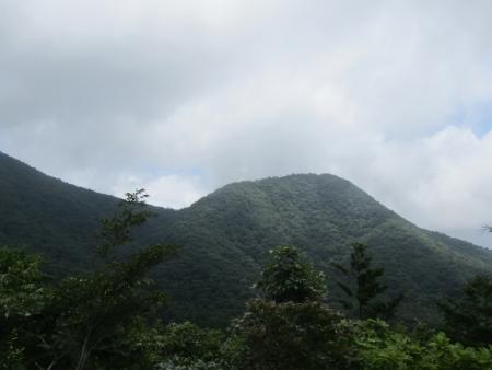 200802天狗山~鏡台山 (54)s