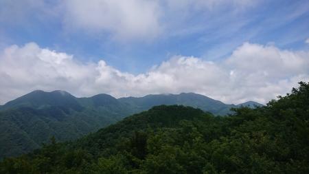 200802天狗山~鏡台山 (56)s