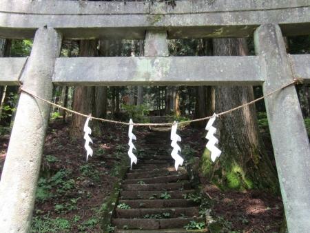 200810栗生山 (1)s