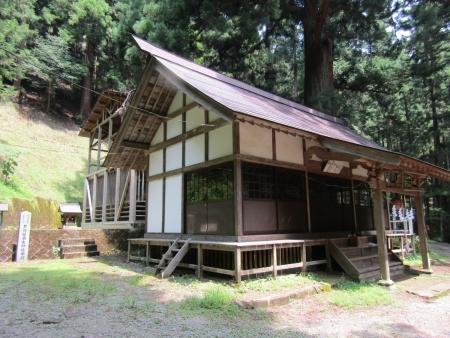 200810栗生山 (3)s