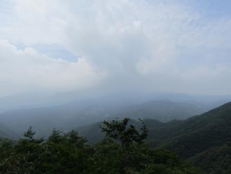 200810栗生山 (26)s