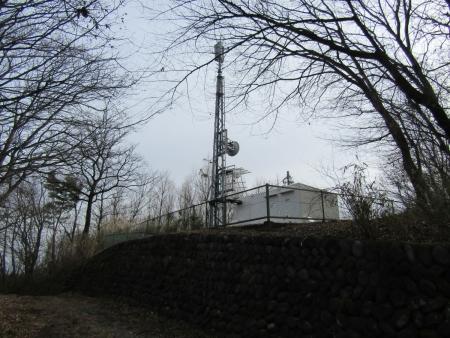 200112c戸谷山 (8)s