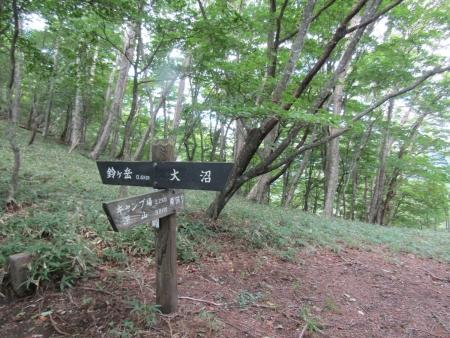 200909鈴ヶ岳・鷹巣 (23)s