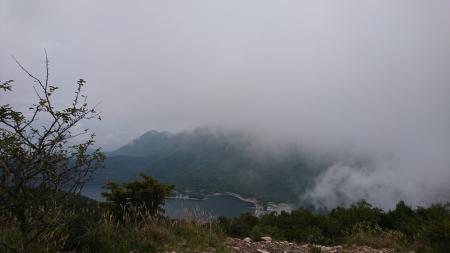 200916地蔵岳 (14)s