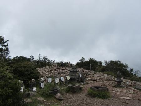 200916地蔵岳 (17)s