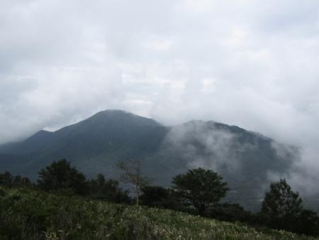200916地蔵岳 (18)s