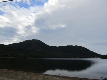 200919赤城山大沼一周縦走 (1)s