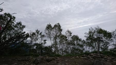 200919赤城山大沼一周縦走 (13)s