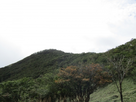 200919赤城山大沼一周縦走 (14)s